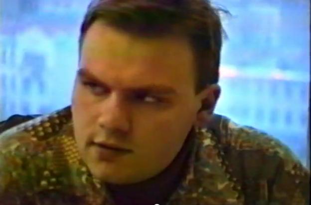 Если бы «Сетевизор» существовал 20 лет назад...